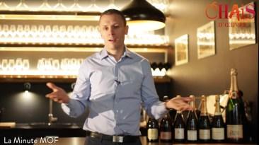 champagne de vigneron vs champagne de grandes maisons