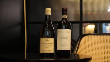 coffret vin premium mars