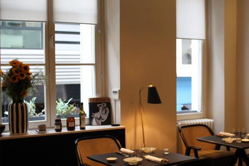 salle fleur de pavé 2 Maxime Courvoisier