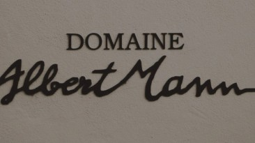 Domaine-Albert-mann