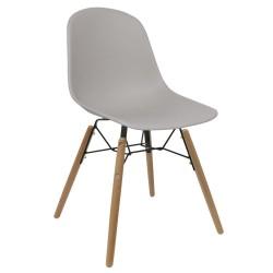 chaise scandinave avon wb