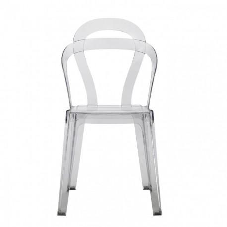 chaise design pas cher titi