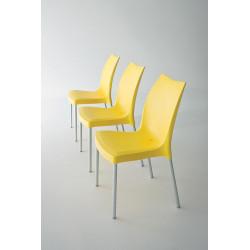 chaises de cuisines personnalisables au