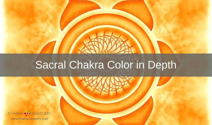 sacral-chakra-colors.jpg (250×268)