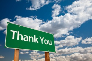 bigstock-Thank-You-Green-Road-Sign-with-11944541