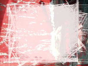 bigstock-grunge-texture-19195319