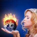 cropped-bigstock-Frozen-girl-holding-burning-ea-49993622.jpg
