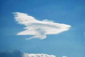 Fantastic Cloud