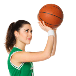 bigstock-Young-girl-basketball-player-crop-120698258