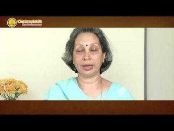 Akhila Jaykumar