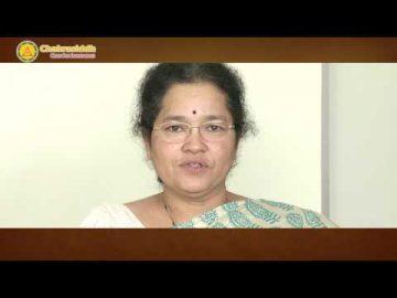Dr lakshmi Prasanna