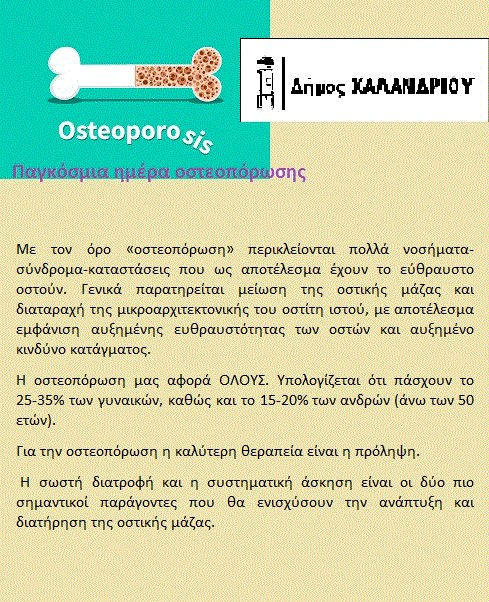 images osteoporosis 2