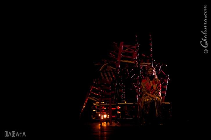 chalaura--espectaculos-homenaje-curro-fernandez-01
