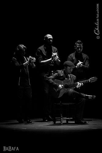 chalaura--espectaculos-homenaje-curro-fernandez-02