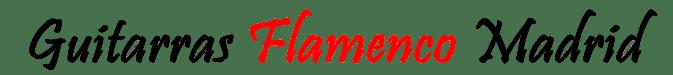 guitarras-flamenco-madrid-chalaura-reportaje-nombre