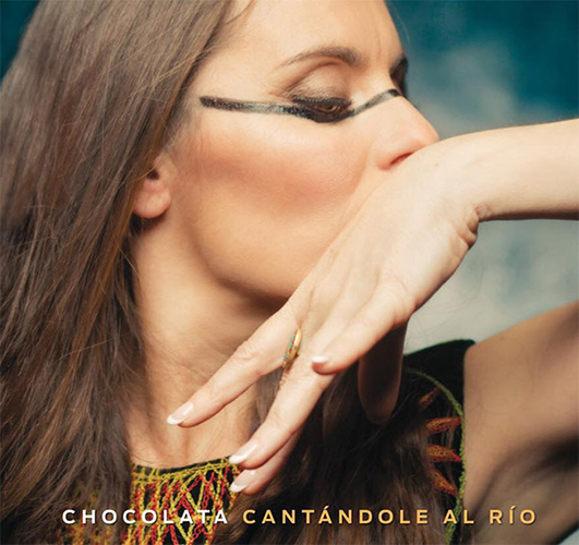 chocolata-cantandole-al-rio-chalaura-03