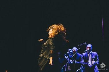 homenaje-pepe-habichuela-chalaura-teatro-circo-price-06