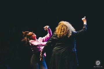 homenaje-pepe-habichuela-chalaura-teatro-circo-price-18