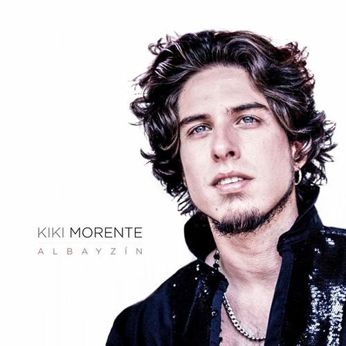 kiki-morente-albayzin-chalaura-02