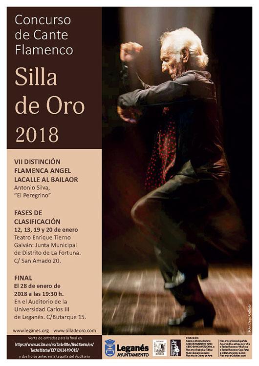silla-de-oro-2018-chalaura-01