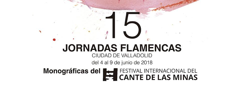 jornadas-flamencas-chalaura-01