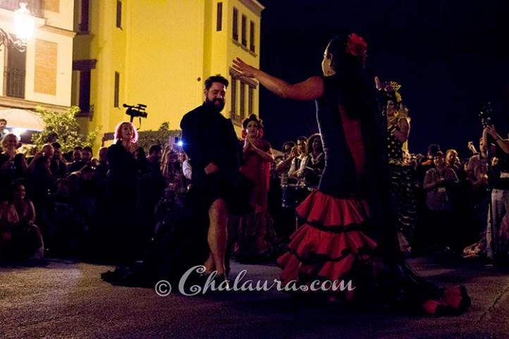 bienal-2018-chalaura-la-gafa-15