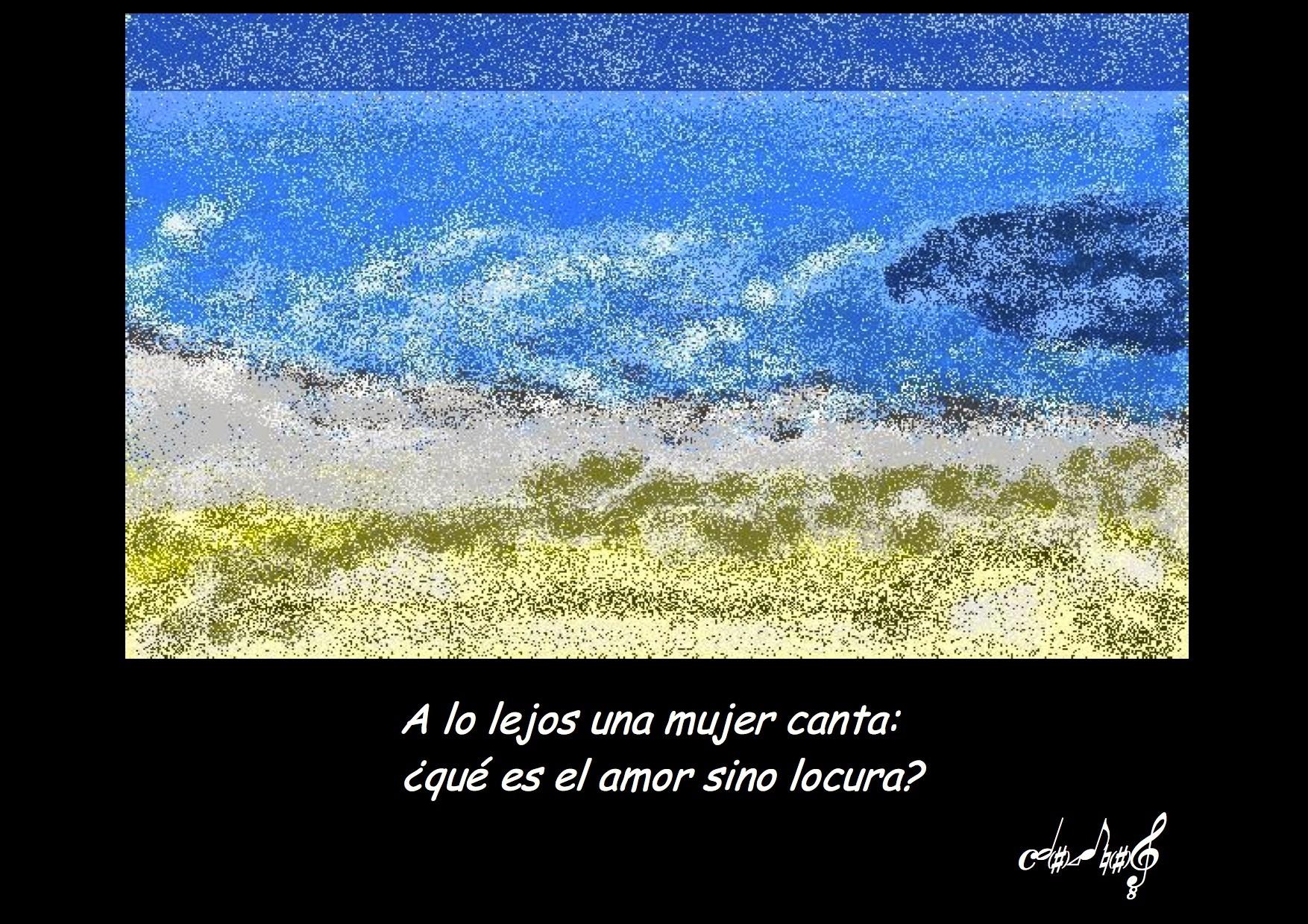 POEMAS_PINTURAS_alolejos de_Chalena
