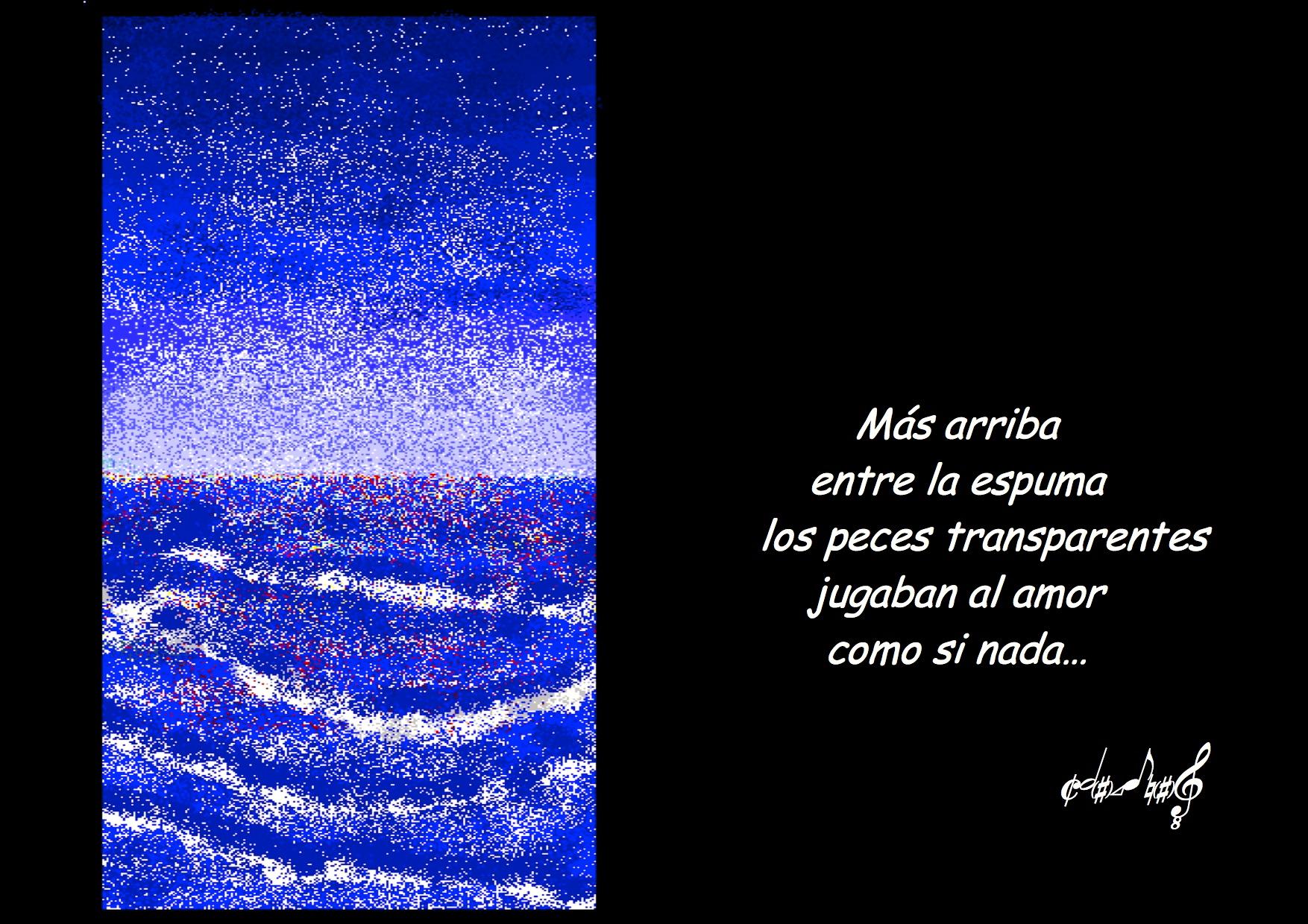 POEMAS_PINTURAS_commosinadade_Chalena