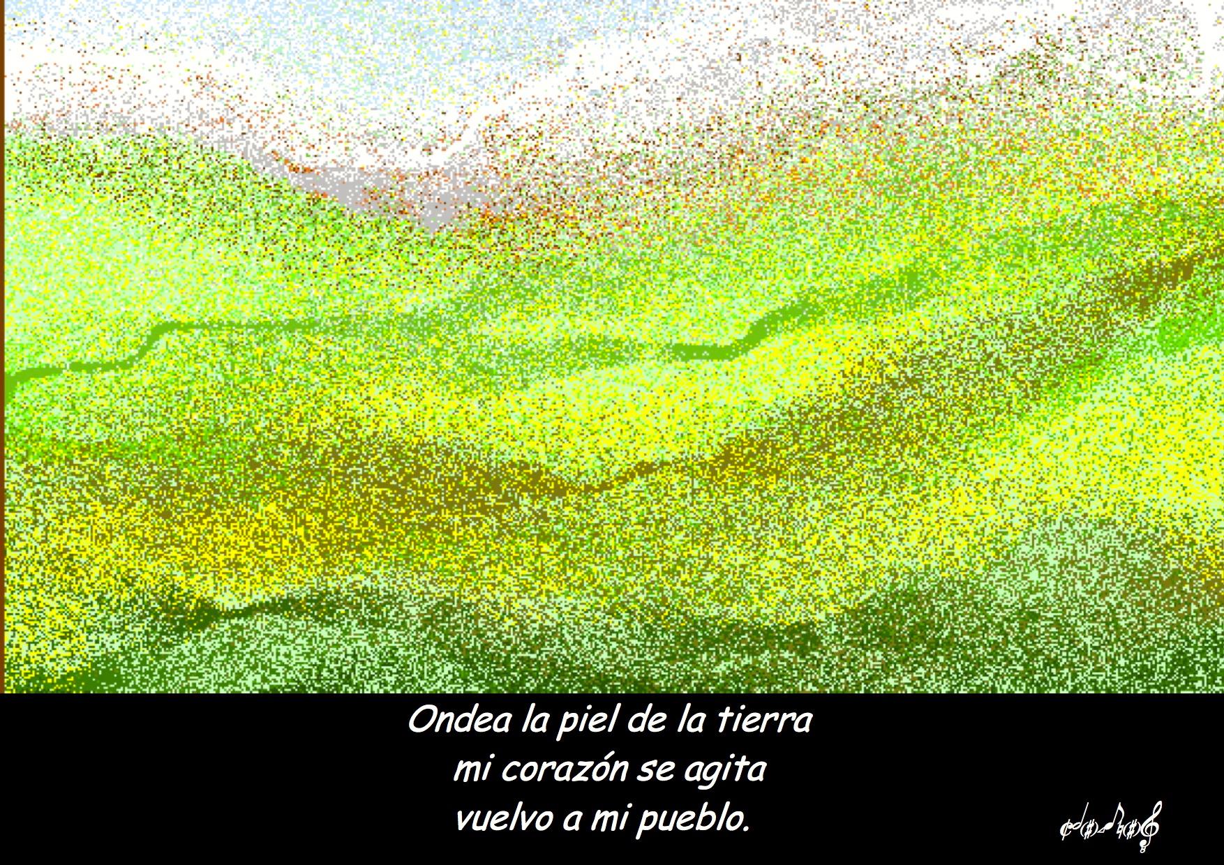 POEMAS_PINTURAS_emigrante de_Chalena