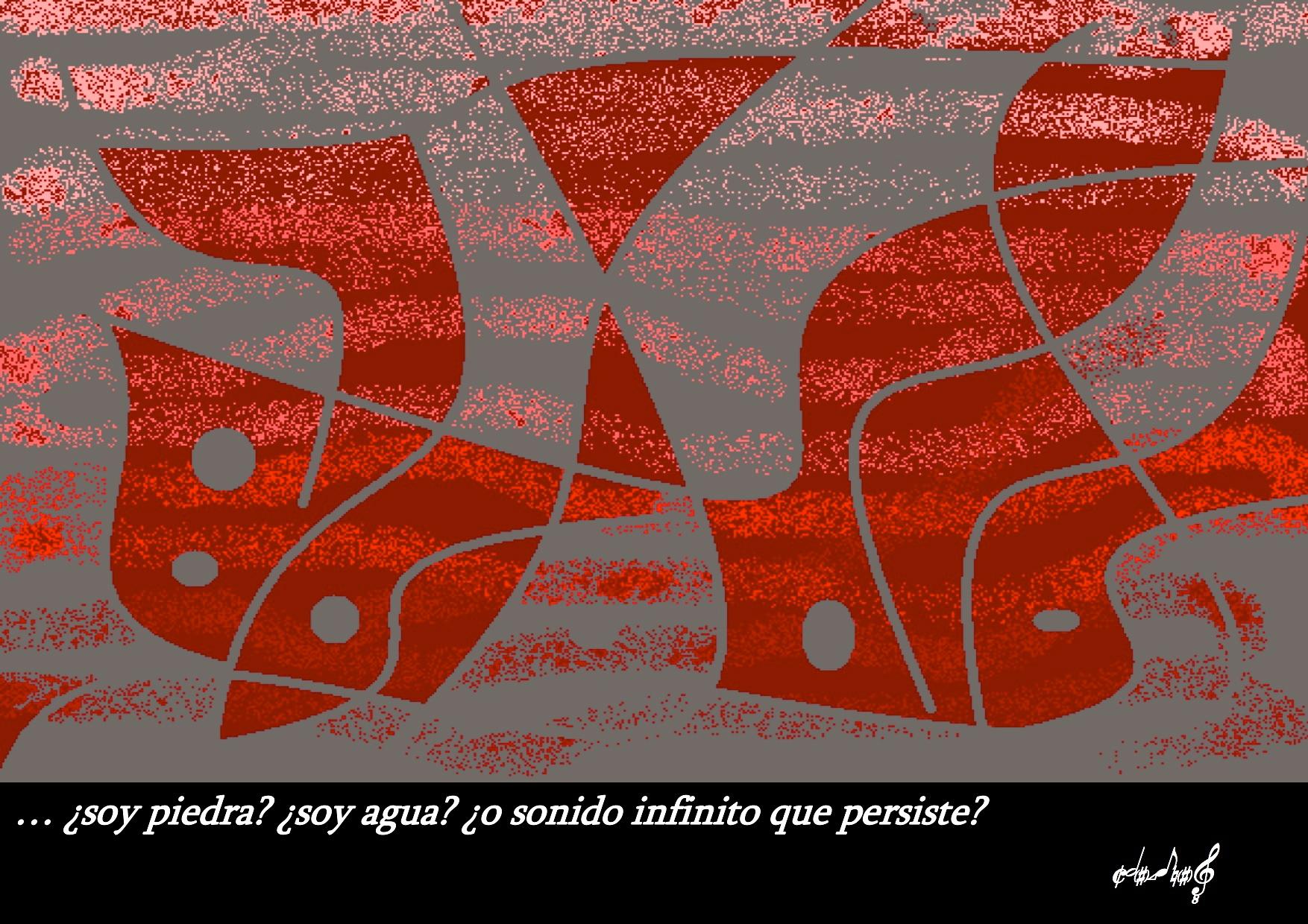 POEMAS_PINTURAS_soy piedra de_Chalena
