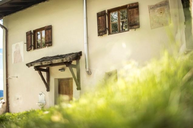 Zoila_Sommer_MarionLafogler_Sauna+Außen (5)
