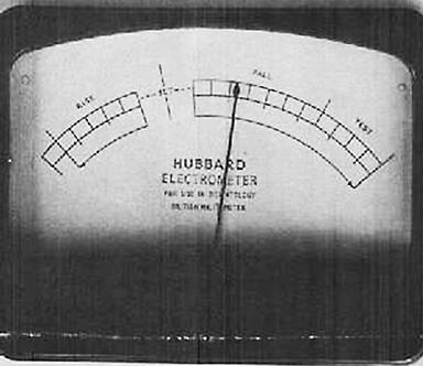 Mark V E-Meter-NOTICE-DIAL2
