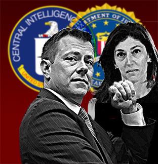 CIA Crimes: How John Brennan Weaponized the CIA and FBI, and