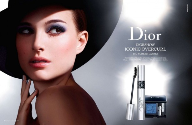 Diorshow Iconic Overcurl - Dior