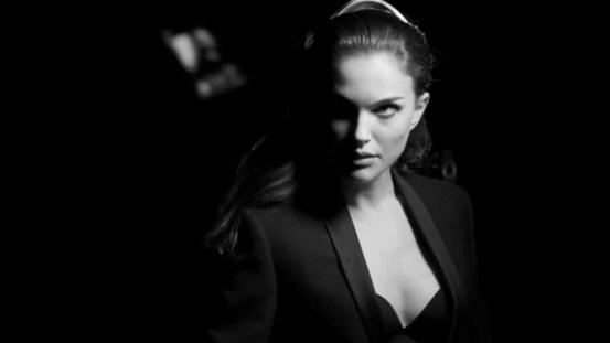 Diorshow Iconic Overcurl - Natalie Portman