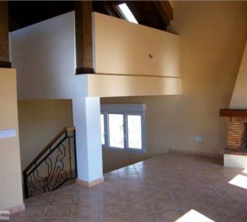casa-sin-amueblar-de-lujo-el-yelmo_014_436_614645-14436014_or