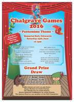 Chalgrave Games 2016 revised V2