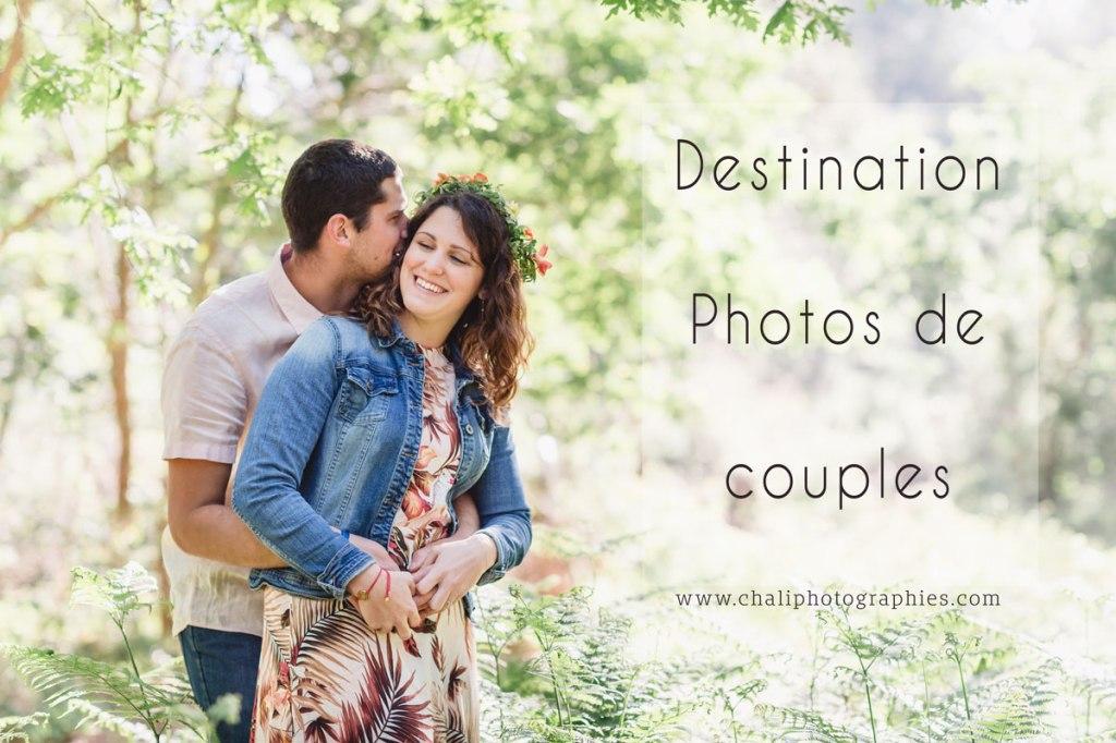 destination photo couple