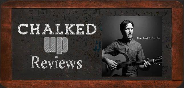 Ryan-Judd-chalked-up-reviews-cd-post
