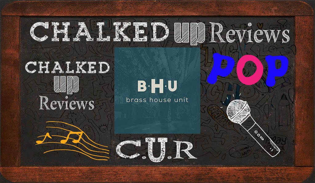 brass-house-unit-chalked-up-reviews-hero-pop