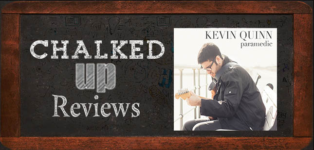 kevin-quinn-chalked-up-reviews-cd-post