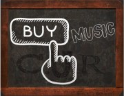 chalked-up-reviews-buy-music