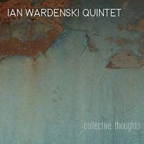 ian-wardenski-cd