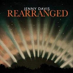 jenny-davis-cd