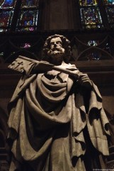 Dom St. Peter