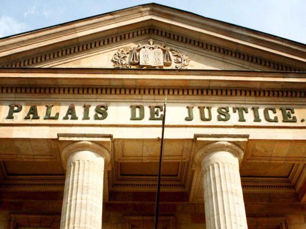 """Résultat de recherche d'images pour """"tribunal"""""""