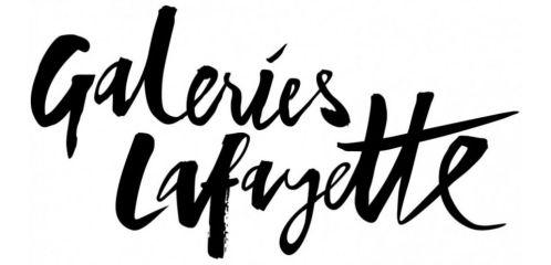 Annuaire Services Clients cover-r4x3w1000-578dfa1288278-160915-challenges-galeries-lafayette-logo Contacter le Service Client de Galerie Lafayette Non classé