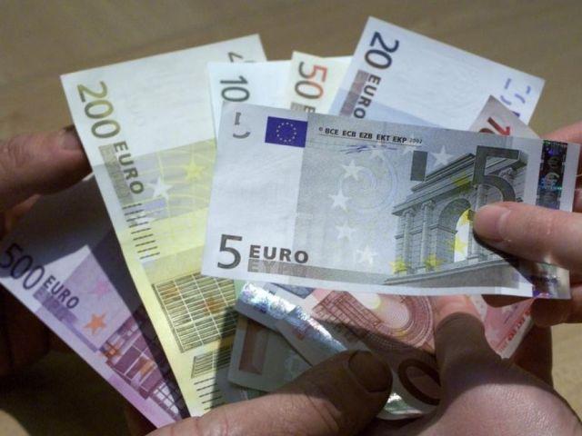 La finance alternative est en plein essor dans les entreprises