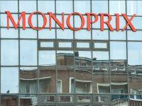 Monoprix Actualites Et Informations Cles Challenges