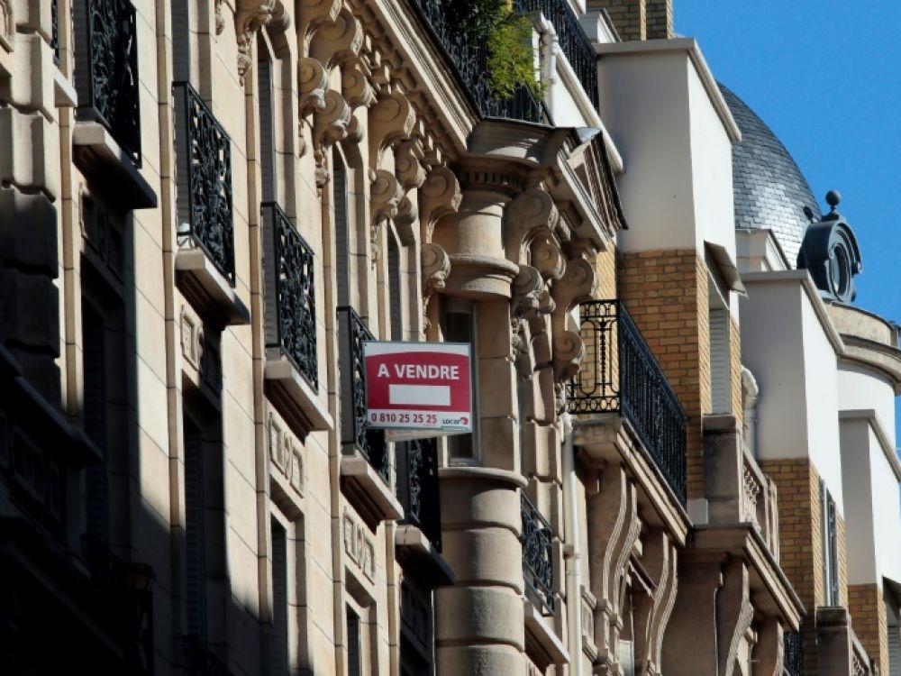 prix de l immobilier 2020 un marche en